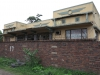 Clairwood - 17 Horsham Road - Art Deco Gables - S 29.54.38 E 30.59.05 Elev 13m (1)