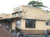 Clairwood - 17 Horsham Road - Art Deco Gables - S 29.54.38 E 30.59.05 Elev 13m (2)