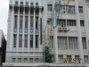 Durban - 390 West Street Art Deco - Chester House - Clicks (10)