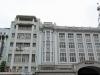Durban - 390 West Street Art Deco - Chester House - Clicks (11)