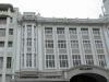 Durban - 390 West Street Art Deco - Chester House - Clicks (6)