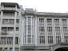 Durban - 390 West Street Art Deco - Chester House - Clicks (7)
