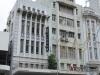 Durban - 390 West Street Art Deco - Chester House - Clicks (8)