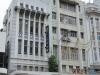 Durban - 390 West Street Art Deco - Chester House - Clicks (9)