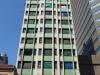 Durban - Art Deco - Hollywood Court - Anton Lembede - S29.51.537 E 31.01.614 Elev 5m (1)