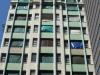 Durban - Art Deco - Hollywood Court - Anton Lembede - S29.51.537 E 31.01.614 Elev 5m (3)
