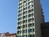 Durban - Art Deco - Hollywood Court - Anton Lembede - S29.51.537 E 31.01.614 Elev 5m (4)