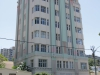 Durban - Berea - 323 Curry Road - Surrey Mansions 1937 (1)