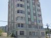 Durban - Berea - 323 Curry Road - Surrey Mansions 1937 (2)