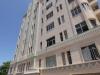 Durban - Berea - 323 Curry Road - Surrey Mansions 1937 (4)