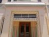 Durban - Berea - 323 Curry Road - Surrey Mansions 1937 (5)