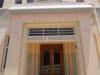 Durban - Berea - 323 Curry Road - Surrey Mansions 1937 (6)