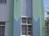 Durban - Berea - 399 Berea Road - Berea Court 1937 (1)