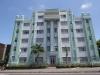 Durban - Berea - 399 Berea Road - Berea Court 1937 (7)