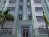 Durban - Berea - 399 Berea Road - Berea Court 1937 (8)