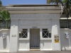 Durban - Berea - 440 Musgrave Road - St Augustine Mansions 1929 (3)