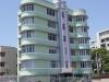 Durban - Berea - Cnr Musgrave & Poynton - Cheviot Court 1940 (2)