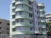 Durban - Berea - Cnr Musgrave & Poynton - Cheviot Court 1940 (7)