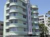 Durban - Berea - Cnr Musgrave & Poynton - Cheviot Court 1940 (8)