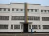 Durban - Cross & Victor - Dr Of Philosophy - - KZN Oils - S 29.51.048 E 31.00.867 Elev 32m (2)