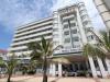 Durban - Edward Hotel - Art Deco - marine Parade (2)