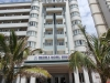 Durban - Edward Hotel - Art Deco - marine Parade (3)