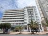 Durban - Edward Hotel - Art Deco - marine Parade (4)