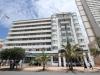 Durban - Edward Hotel - Art Deco - marine Parade (5)