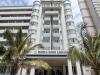 Durban - Edward Hotel - Art Deco - marine Parade (6)
