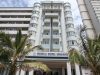Durban - Edward Hotel - Art Deco - marine Parade (7)