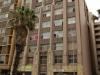 Durban - Enterprise Building - 47 Aliwal Street - 1931 (11)