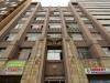 Durban - Enterprise Building - 47 Aliwal Street - 1931 (12)