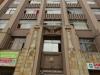 Durban - Enterprise Building - 47 Aliwal Street - 1931 (13)