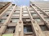 Durban - Enterprise Building - 47 Aliwal Street - 1931 (15)