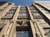 Durban - Enterprise Building - 47 Aliwal Street - 1931 (7)