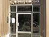Durban - Enterprise Building - 47 Aliwal Street - 1931 (8)