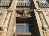 Durban - Enterprise Building - 47 Aliwal Street - 1931 (9)