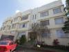 Durban - Glenwood - 15 Woodburn Place - Pavo Court 1940 - Art Deco (5)