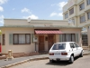 Durban - Glenwood - 15 Woodburn Place - Pavo Court 1940 - Art Deco (7)