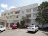 Durban - Glenwood - 15 Woodburn Place - Pavo Court 1940 - Art Deco (8)