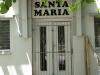 Durban - Glenwood - 187 Moore Road - Santa Maria Art Deco 1951 (2)