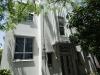 Durban - Glenwood - 187 Moore Road - Santa Maria Art Deco 1951 (3)