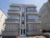 Durban - Glenwood - 5 Woodburn Place - Deo Volante 1939 - Art Deco (1)