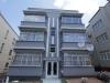 Durban - Glenwood - 5 Woodburn Place - Deo Volante 1939 - Art Deco (2)