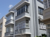 Durban - Glenwood - 5 Woodburn Place - Deo Volante 1939 - Art Deco (3)
