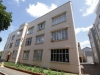 Durban - Glenwood - 62 Bulwer Road-Woodburn - Ellan Vannin - Art Deco (3)
