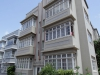 Durban - Glenwood - 7 Woodburn Place - Alder Court 1940 - Art Deco (1)