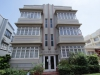Durban - Glenwood - 7 Woodburn Place - Alder Court 1940 - Art Deco (2)