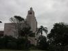 Durban - Glenwood - Univ of KZN - Art Deco Main Tower - S 29.51.996 E30.58.956 Elev 141m (43)