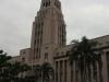 Durban - Glenwood - Univ of KZN - Art Deco Main Tower - S 29.51.996 E30.58.956 Elev 141m (45)